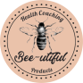 Beeutiful Health